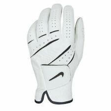 New 2015 Nike Tour Classic  Regular Fit  Left Golf Glove  ( 2Pack )-Pick Size