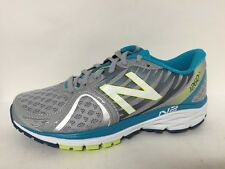 New Balance 1260 Womens Running Shoe. Size 6D. W1260SB5
