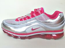 AUTHENTIC WMNS NIKE AIR MAX 24-7