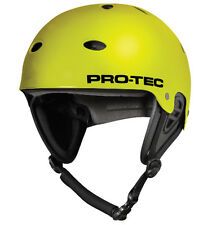Pro-tec Ace Wake Watersports Helmet, XS or Small or XXL. 30489 Sale