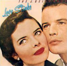 The J. Geils Band - Love Stinks CD NEW