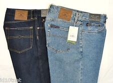 Cutter & Buck Men's Jeans - Brand New - Choose Your Size & Color