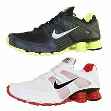 NIKE SHOX TURBO +11 40-44 NEW 160€ RARITY classic sneaker rival conundrum r4 nz