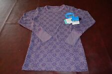 Columbia Omni Wick Base thermal layer *New with Tags* running yoga Fashion SMALL