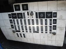 1999 freightliner fl80 fuse box diagram wiring diagrams 2004 freightliner fl60 wiring diagram digital