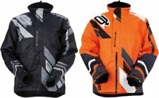 Arctiva Mens Comp RR Shell Snowmobile Jacket