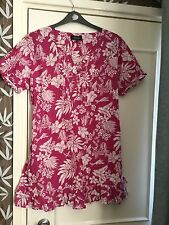 Debenhams Casual Collection Top, Size 18