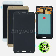 LCD Touch Screen Digitizer Assembly For Samsung Galaxy J7 SM-J700M J700DS J700H