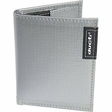 Ducti Hybrid Undercover Wallet - Grey