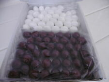 Mint Imperials & Aniseed Balls selection Traditional Retro Sweet Birthday Gift