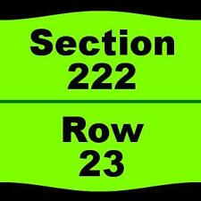 1-8 Tickets New York Knicks vs. Indiana Pacers 12/20/16 Madison Square Garden