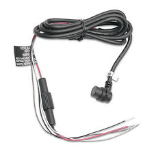 Garmin 010-10082-00 GPSMAP GPS Chartplotter StreetPilot Power Data Cable
