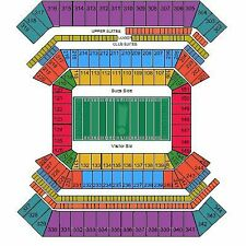 4 TICKETS E-Delivery! GREAT SEATS! Tampa Bay BUCCANEERS vs Carolina Panthers