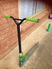 Boys Mad Gear Scooter