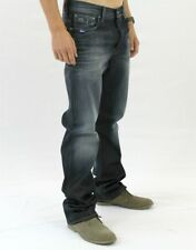 G-Star Raw - 3301 LOOSE FALL DENIM - Vintage Age
