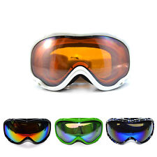 Racing ATV Dirt Bike Anti-UV Motocross Goggle Motorcycle Off-Road Helmet Glasses