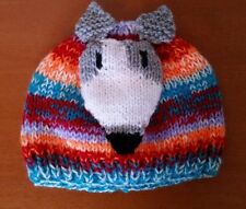 Greyhound Knitting Pattern eBay