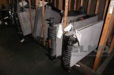 2007-2015 GMC Acadia AT Radiator 32K OEM