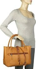 Tassel Tote. Delivery is Free