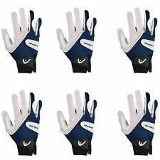 Head Renegade Racquetball Glove 6 Pack ALL SIZES AVAILABLE