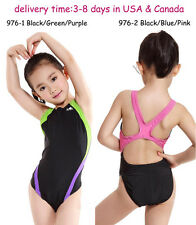Yingfa 976 one piece competition & training swimsuit for girls and women
