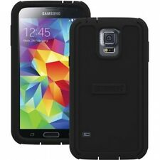 Trident for Samsung Galaxy S5 Cyclops Series Case. Brand New