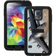 Trident for Samsung Galaxy S5 Cyclops Series Case. Huge Saving