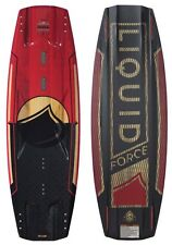 Liquid Force Dose Watson All Terrain Wakeboard 140. 59820