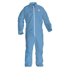 KLEENGUARD* A65 Flame Resistant Coveralls XL Case of 25