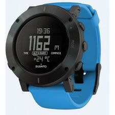 Montre Suunto Core Blue Crush