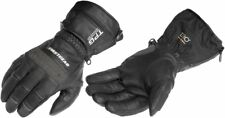 Firstgear TPG Cold Weather Riding Gloves 2013