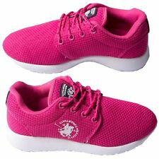 DIVER GIRLS YOUTH SHOES PINK SHOCKING PINK