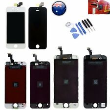 Screen For iPhone 5 5S 5C 6 6 Plus Touch LCD Repair Digitizer Display Assembly