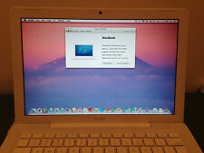 "Apple MacBook A1181 13.3"" Laptop - MB403LL/A (February, 2008)"