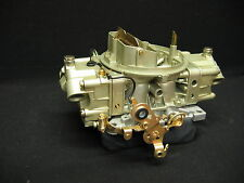 ORIGINAL 1969 CAMARO NOVA CHEVELLE HOLLEY CARB 4346 (974) 396-375 427-425 COPO