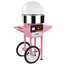 Cotton Candy Floss machine,wooden sticks,candy floss machine parts,sticks light,