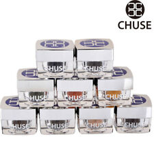 Chuse Semi Permanent Makeup Ink Eyebrow Microblading Tattoo Pigment Derma Test
