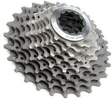 Shimano Dura Ace 7900 10 Speed HG Cassette Cycling Bike Bicycle Road FREE SHIPP.