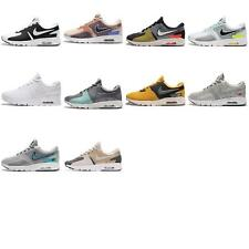 Wmns Nike Air Max Zero QS Womens Running Shoes Sneakers Pick 1