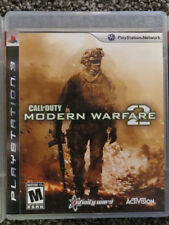 Call of Duty Black Ops 2, COD Ghosts, COD4 MW, COD World At War PS3