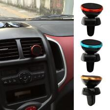 Car Magnetic Air Vent Mount Holder Stand Cradle Mobile Cell Phone GPS Tablet