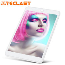 "8"" Inch Android 5.1 Quad Core HDMI Dual Camera WIFI Tablet PC Bluetooth 1GB/8GB"
