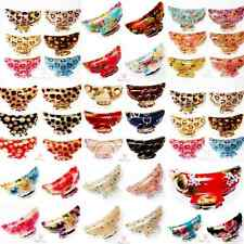 NEW SEALED WHOLESALE JOBLOT BUNDLE PACK HAIR CLIP CLAW GRIP BUTTERFLY CLAMPS