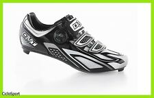 """SUPER OFFER - Cycling Shoes Race/Strada """"DMT"""" Hydra with sole carbon"""