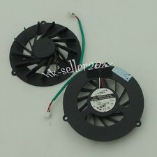 New For Benq S73 S73G S73E S73U S73V S730 Series CPU Cooling Fan Displacement