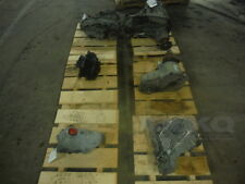 2004 2005 2006 2007 2008 Ford Escape 2.3L Transfer Case 80K OEM
