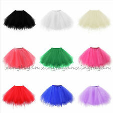 Fancy Dress Underskirt With A Pointed Petticoat Wedding Dance Dresses Crinoline
