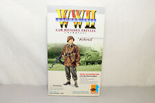 DRAGON WWII 1:6 FIGURE 70017 AACHEN 1944 LAH DIVISION PRIVATE ALFRED - NIB
