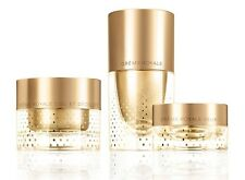 ORLANE CREME ROYALE MINIS /TRAVEL SIZE~TRY OUT BEFORE SPLURGING~GREAT VALUE$$$