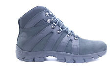 [EK TRAILBREAK-7547A] TIMBERLAND TRAIL BREAK MID MENS BOOTS TIMBERLANDBLACKM